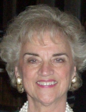 "Juanita ""Nita""  Lee Reynolds Richey"