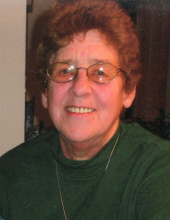 Maureen E. Bigelow