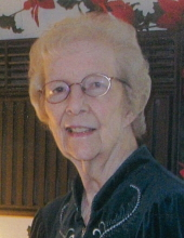 Phyllis R. Smith