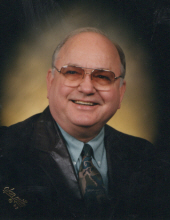 "Ronald  L. ""Ron"" Powers"