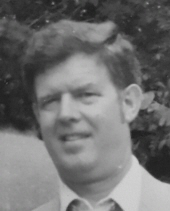 Jerome R. Haberkorn Sr.