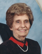 Sally J. Meyer