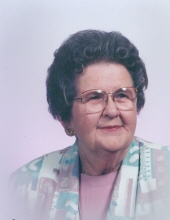 Mary H. Groce