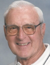"Joseph T.  ""Tom"" Levesque"