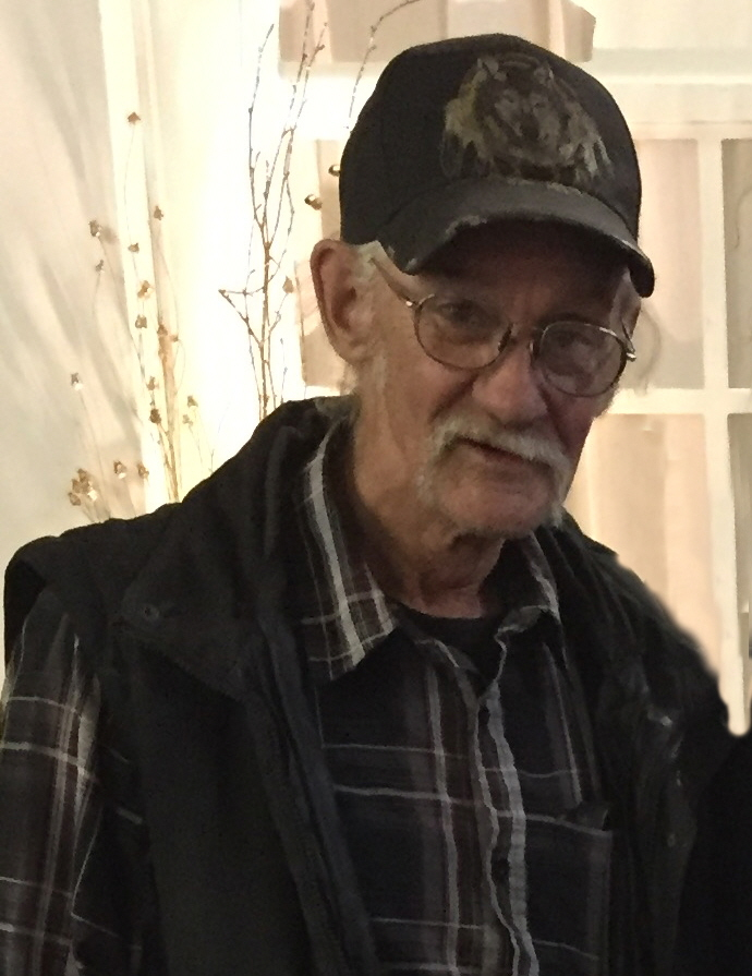 Barry Lynn Coutts Obituary - Visitation & Funeral Information