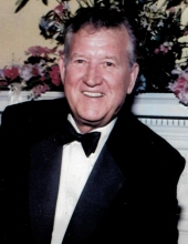 "Robert ""Bob"" George Smith"