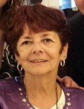 LINDA D. CROSS