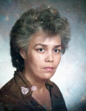 Judith E. Williams - Mosher