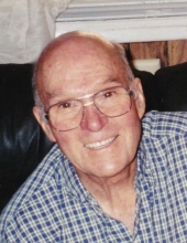 Harold E. Ingram, Sr.