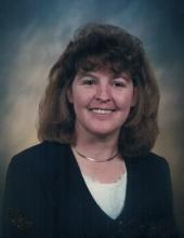 Elizabeth Beth Jane Smith