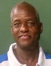 Marvin Gene Wilkins, Sr.