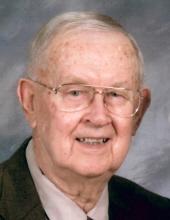 Benjamin H. Coe, Jr.
