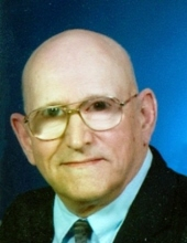 "Kenneth ""Kenny"" L. Leasure"