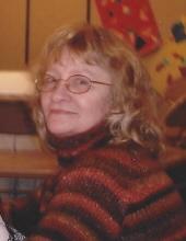 Elizabeth Ann Lange
