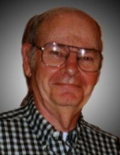 Fred S. Grigsby Sr.