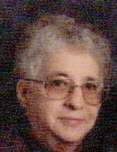 Shirley Ann Pfingsten