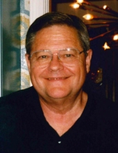 "Edward G. ""Buddy"" Branch III"