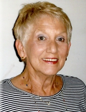 Carolyn Day Jones