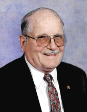 "Willard  D. ""Bill"" Freeman"