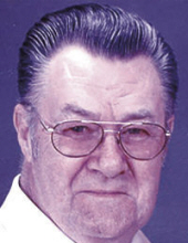 John H. Behrens