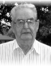 Merlin Davison