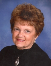 "Constance A. ""Connie"" Kennedy"