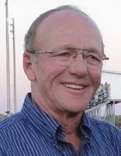 Gary P. Bell