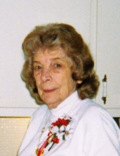 E. Joan Kress