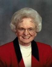 Frances V.  Schubert Dykema