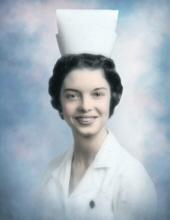 "Constance J. ""Connie"" Young"