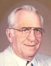 "James ""Jim"" M. Barber"