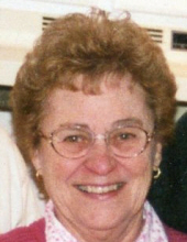 Jane A. Myers