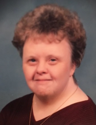 Nancy Ann Wilson Obituary - Visitation & Funeral Information