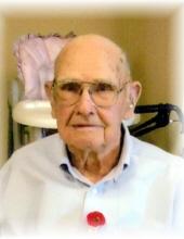 Robert William Rhoades
