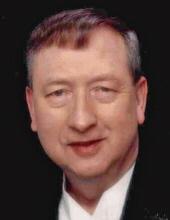 Kyle Ray Simplot Obituary - Visitation & Funeral Information