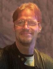 David Douglas Laton
