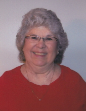 Sharon L. Averill