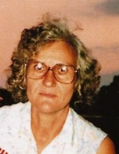"Barbara J. ""Ninny"" Smith"