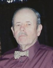 George J. McDonnell