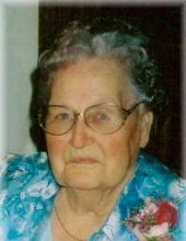 Faye Moses