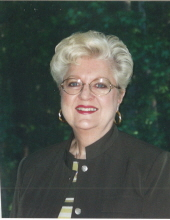 Betty  L Smith
