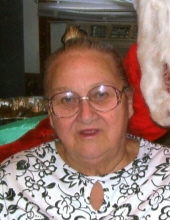 Pollie Stephens Lafferty