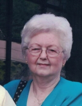 Gertrude H. Slone
