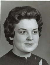 Barbara Karen Nagel