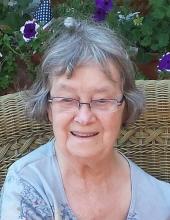 Ethel Irene Ames