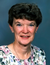 Marilyn F. (Hollingshead) Bartlett
