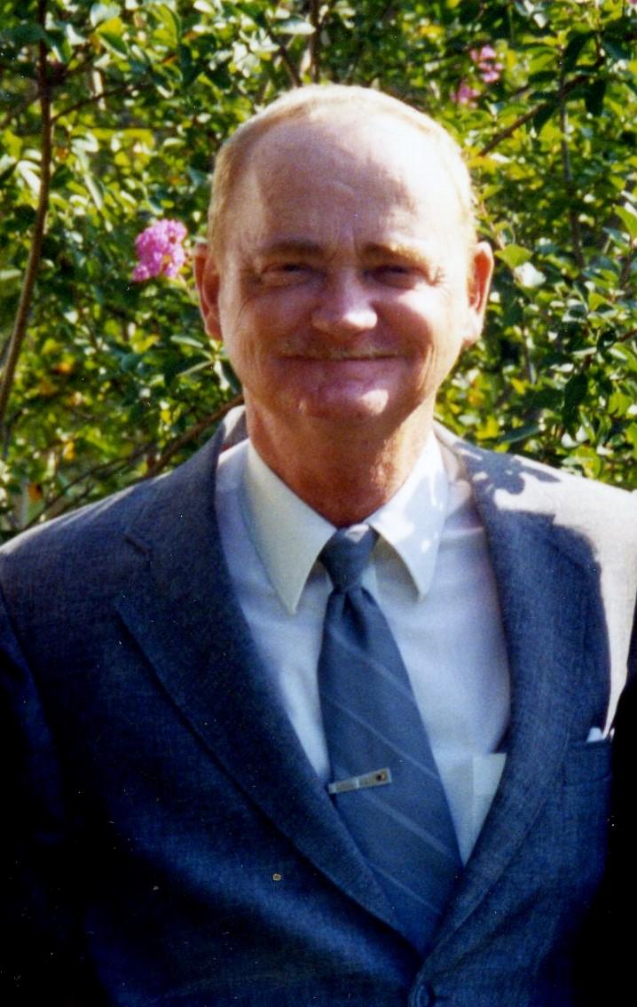 Gary Michiel Tate Obituary - Visitation & Funeral Information