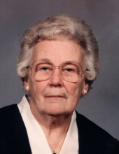 Dolores K. Major