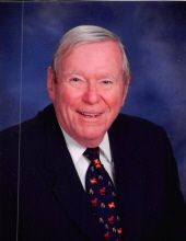Kenneth G. Rush