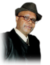 Ulysses Tucker, Jr.